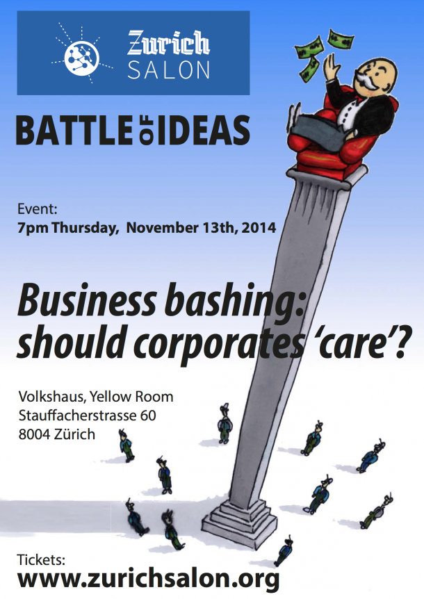 Business-Bashing-Flyer