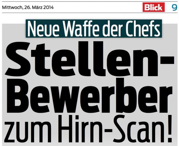 2014-03-26 Habermacher Banner