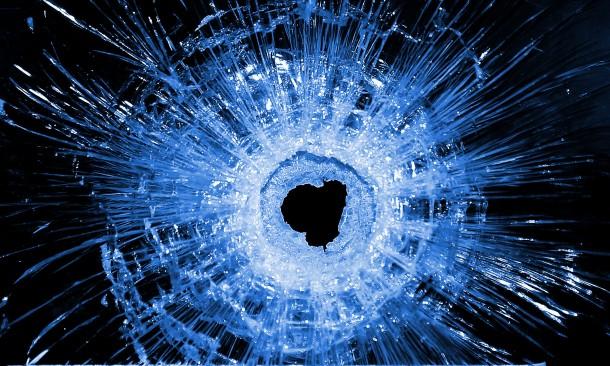 Western terrorism_blue